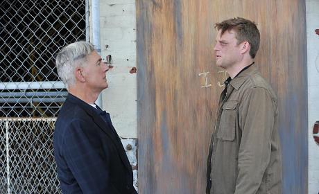Gibbs and Westcott