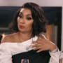 I'm Karlie - Love and Hip Hop: Atlanta