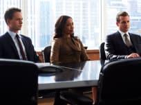 Suits Season 2 Episode 14