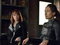 Nikita Season 3 Episode 13