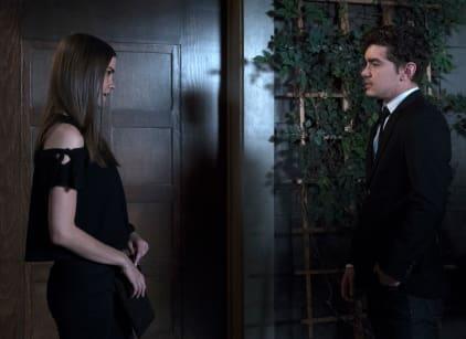 Watch The Fosters Season 5 Episode 3 Online