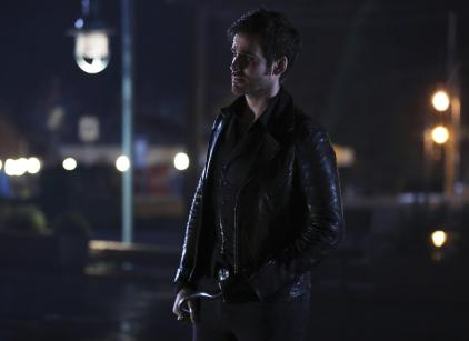 Watch Once Upon a Time Season 6 Episode 13 Online