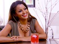 The Real Housewives of Atlanta Season 7 Episode 18