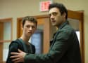 Watch The Mist Online: Season 1 Episode 1