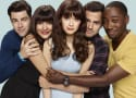 Watch New Girl Online: Season 6 Episode 1
