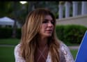 Watch The Real Housewives of New Jersey Online: Growing Up Jersey