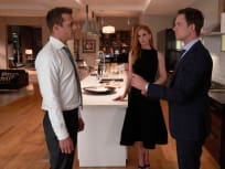 Suits Season 9 Episode 5 Review: If the Shoe Fits