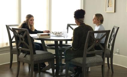 A Million Little Things Season 3 Episode 10 Review: Trust Me