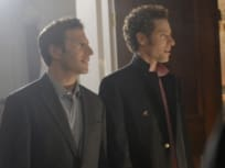 Royal Pains Season 1 Episode 4