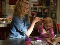 Parenthood Season 6 Episode 8