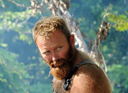 Watch Survivor Season 22 Episode 10 Online