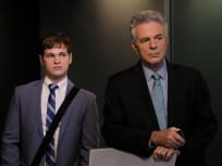 Major Crimes Season 5 Episode 21