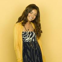 Haley Dunphy