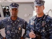 The Last Ship Season 2 Episode 7