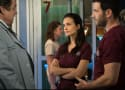 Watch Chicago Med Online: Season 1 Episode 15