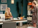 Watch The Big Bang Theory Online: Season 12 Episode 4