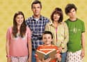The Middle: End Date Set for ABC Comedy Series!