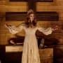 The Dark Queen - Midnight, Texas Season 2 Episode 8