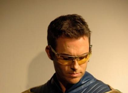 Watch Smallville Season 10 Episode 18 Online