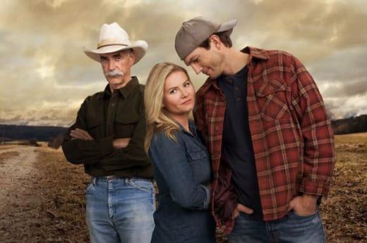 ranch 1
