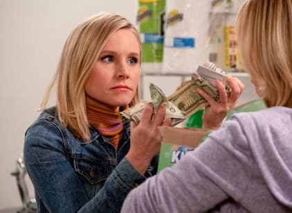 Watch The Good Place Season 3 Episode 7 Online