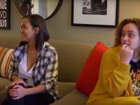 Teen Mom 2 Season 9 Episode 19