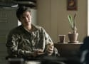 Fear the Walking Dead Season 3 Episode 1 Review: Eye of the Beholder