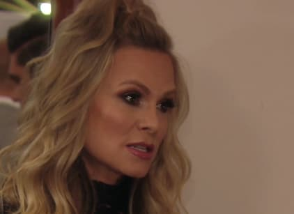 Watch The Real Housewives of Orange County Season 12 Episode 7 Online