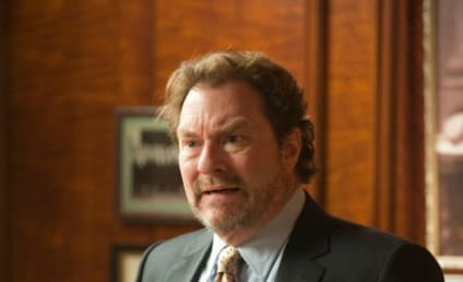 Stephen Root to Appear on Fringe