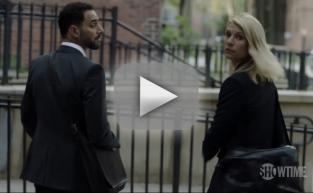 Homeland Season 6 Teaser Trailer: Vulnerable