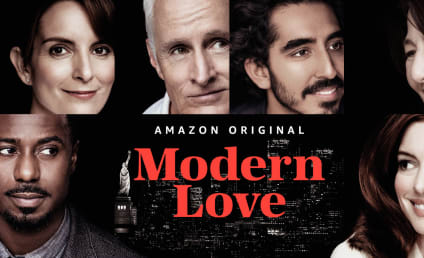 Modern Love Review: Amazon Anthology Brings Popular New York Times Column to Life