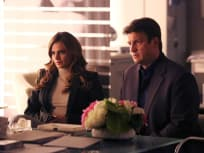 Castle Season 6 Episode 9
