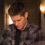Enjoying the Moment - Supernatural Season 14 Episode 13