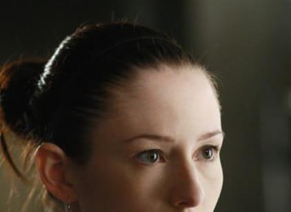 Watch Grey's Anatomy Season 5 Episode 8 Online
