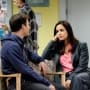 Waiting Game - Brooklyn Nine-Nine Season 6 Episode 12