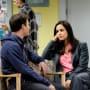 Waiting Game - Brooklyn Nine-Nine Season 6 Episode 12