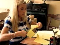 Kate Plus 8 Season 5 Episode 1