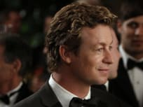 The Mentalist Season 2 Episode 9