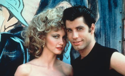 Grease: Rydell High Spinoff Series Ordered at HBO Max