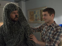 Wilfred Season 3 Episode 10