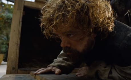 Game of Thrones Season 5 Trailer