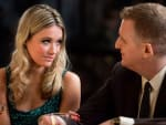 Fortune and Charlie - Public Morals