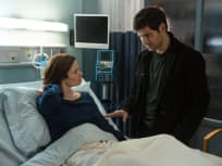 Grimm Season 2 Episode 18