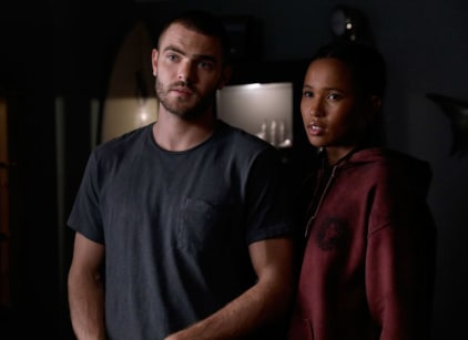 Watch Siren Season 1 Episode 5 Online
