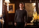 Legacies Season 1 Episode 9 Review: What Was Hope Doing In Your Dreams?
