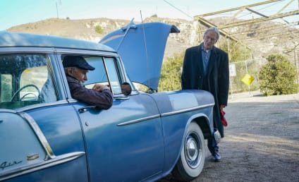 Watch NCIS Online: Season 16 Episode 12