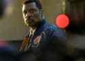 Watch Chicago Fire Online: Season 4 Episode 22