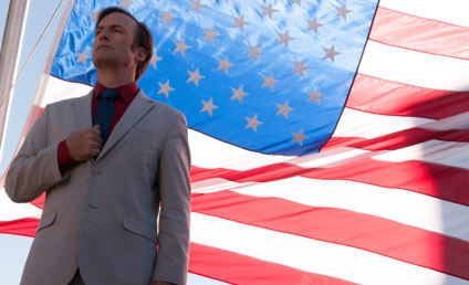 How Better Call Saul Does and Doesn't Work as a Prequel