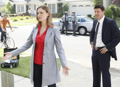 Watch Bones Season 5 Episode 4 Online