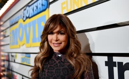 Paula Abdul Returns to American Idol as Guest Judge While Luke Bryan Recovers From COVID-19